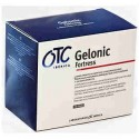 GELONIC FORTRESS. 20 Sobres monodosis