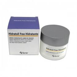 Hydratoil Free Moisturizer 50 ml