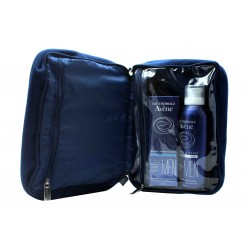 Avène Pack  Men's Shaving Foam Shaving Foam 200 ml + Aftershave 75 ml