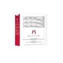 Bioderma Matricium 30 dosis 1 ml