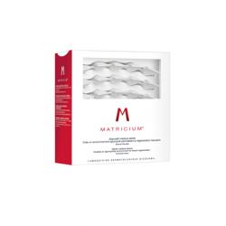 Bioderma Matricium 30 Dosaggio 1 ml