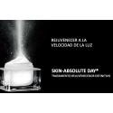 Filorga Skin-Absolute crema de día