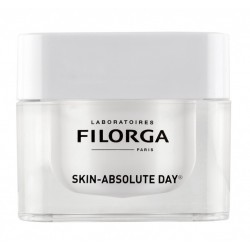 Filorga Haut-Absolute Tagescreme 50 ml