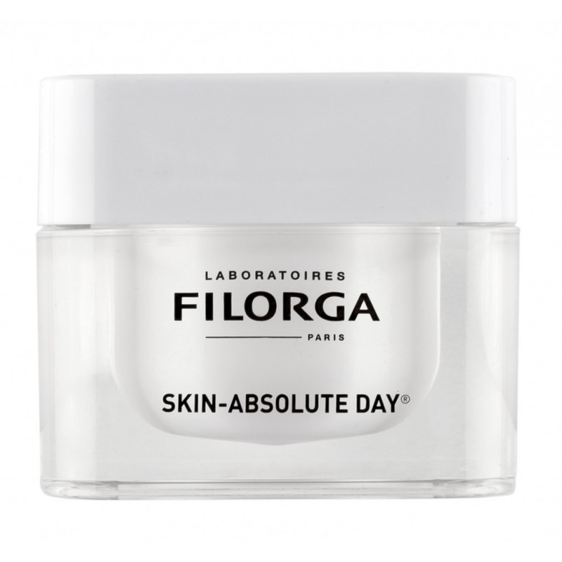 Filorga Haut-Absolute Tagescreme 50 ml
