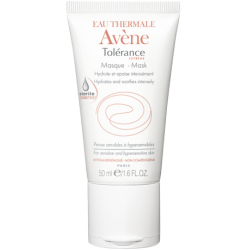 Avene Tolerance Mask Extreme 50 ml