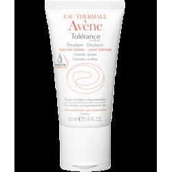 Avene Emulsionstoleranz Extreme 50 ml