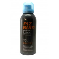 Piz Buin Protect & Cool Maus Spf30 150 ml