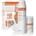 Thiomucase reductor de grasas anticelulítico 200 + GRATIS 50 ml