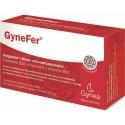 Gynefer 30 cápsulas