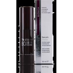 Neostrata Bionic Serum 30 ml