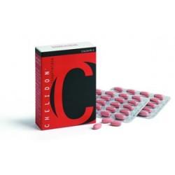 Chelidon 60 Comprimés