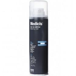 Isdin Medicis gel de afeitar 200 ml