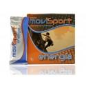 Movisport Energy 12 Sticks