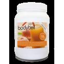 Bodybell Peach-Mango Boat 450 g