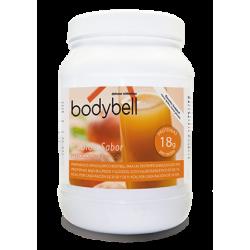 Bodybell Pfirsich-Mango Boot 450 g