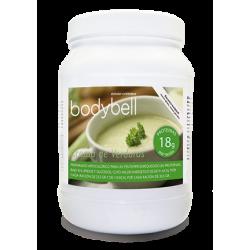 Bodybell Vegetable Cream...