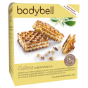 vanilla Bodybell Biscuits Box 5 You 2nd Phase