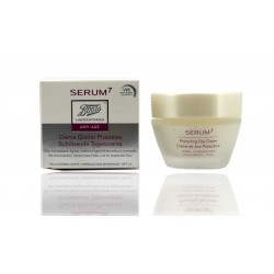Stiefel Serum7 Tagescreme Spf 15 50 ml