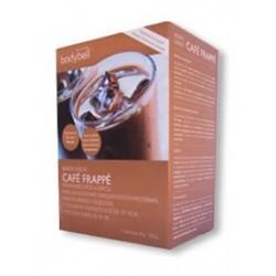 Bodybell Frappe Coffee Box 7 Umschläge