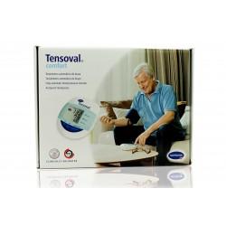 Tensoval Comfort Tensiometer