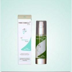 Tricobell Balsamic Facial Gel 50 ml