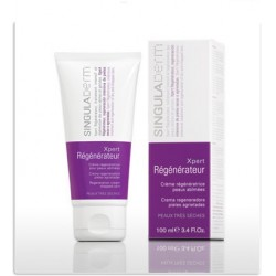 Singuladerm Xpert Regenerateur for Very Dry Tube 100 ml