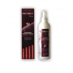 Tricobell protettore termico 250 ml