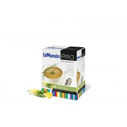 Bimanan Pro Cream 9...