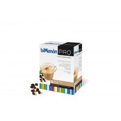 Bimananan Pro Kaffee-Shake...