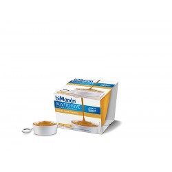 Bimanan Vanille Tasse Caramel 210 g