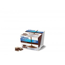 Bimanan Chocolate Cup 210 g