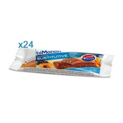 Bimananan Toffee Bars 24 Uni