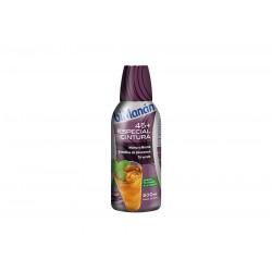 Bimananino 45+ Vita Speciale 500 ml