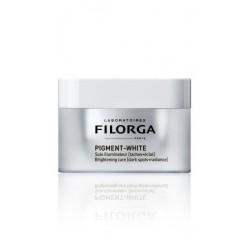 Pigment-Weiß-Filter 50 ml