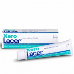 Lacer Xerolacer Dentiere 75 ml