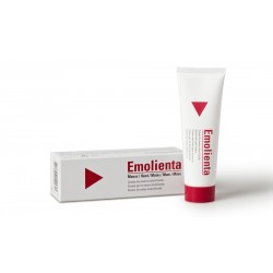 Moisturizing Emollient Hand Cream 50 ml
