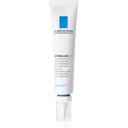 the Roche Posay Effaclar K (+) 30 ml