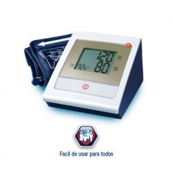 Pic Automatisches Tensiometer Classic Check Arm