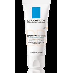 die Roche Posay Hydreane BB Cream Light Tone 40 ml