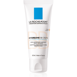 il Roche Posay Hydreane BB Crema Medium Tone 40 ml