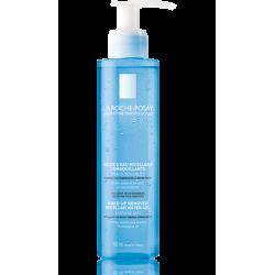il gel detergente Posay Roche 200 ml
