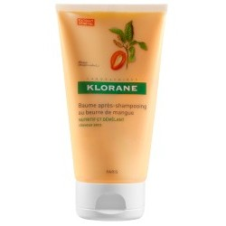Klorane Nourishing Balm Handle 150 ml