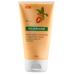 Klorane maniglia Balsamo Nutriente 150 ml