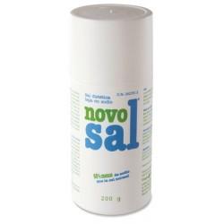 Novosal Hypo-Natriumsalz 200 g