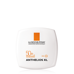 le Roche Posay Anthelios Compact 50+ Tone 2 50 ml 50 ml