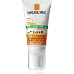 le Roche Posay Anthelios XL Touch Dry Color SPF50 50 ml