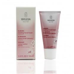 Weleda Almond Soothing Facial Cream 30 ml