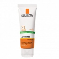 die Roche Posay Anthelios Touch Dry SPF30 50 ml