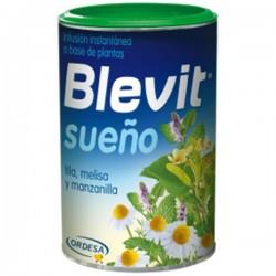 Blevit Sleep  150 gr