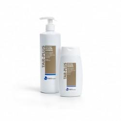 Solution de savon liquide Tar-Plus 500 ml